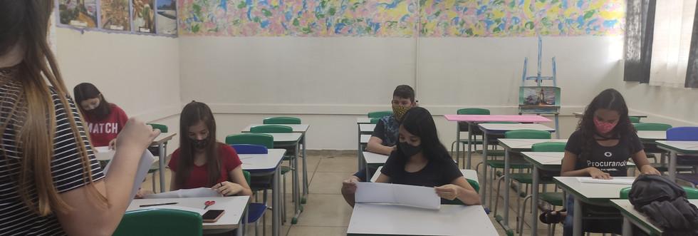 fotos-da-escola-dr.-geraldo-correia-de-carvalho-15.jpg