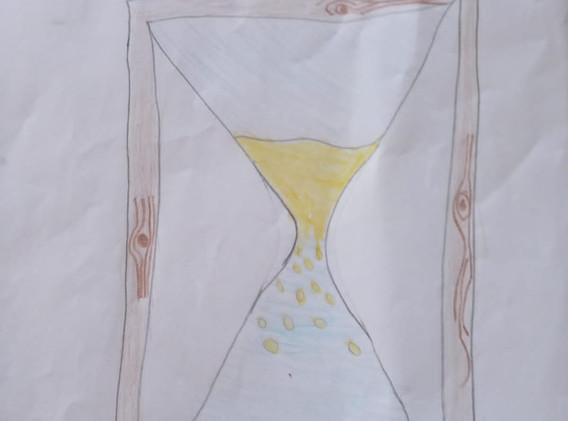 Combinando Palavras - Semíramis Paterno - Escola Raoul Machado (4).jpeg