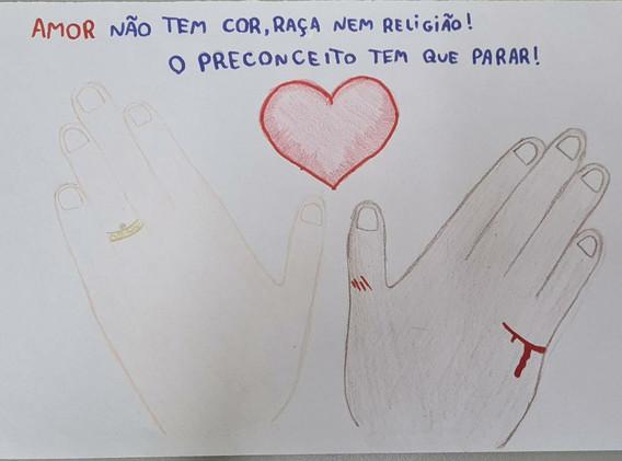 Combinando Palavras - Cidinha da Silva - Escola Cid de Oliveira Leite (24).jpg