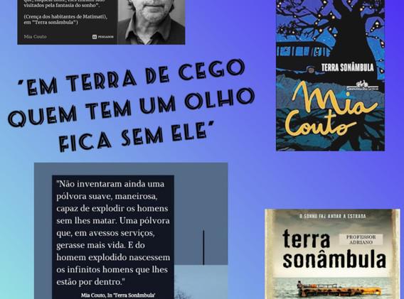 Fanzine - Otoniel Mota - Recortando Palavras (4).jpeg