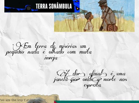 Fanzine - Otoniel Mota - Recortando Palavras (18).jpeg
