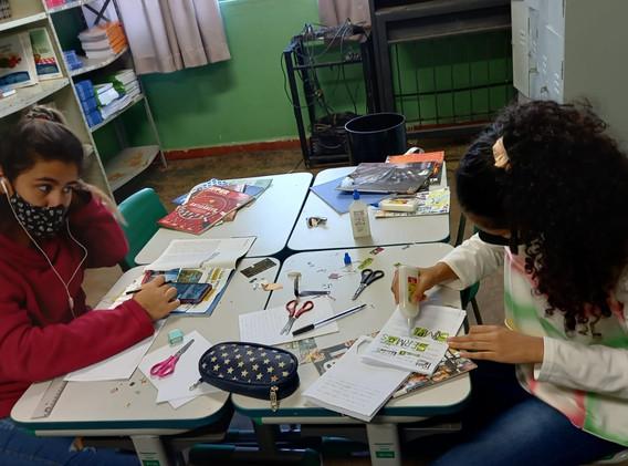 Fotos da Escola Vicente Teodoro de Souza (26).jpg