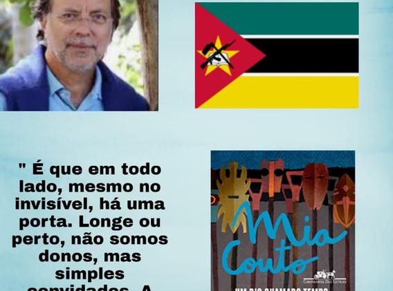 Fanzine - Otoniel Mota - Recortando Palavras (17).jpeg