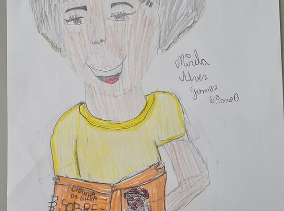 Combinando Palavras - Cidinha da Silva - Escola Cid de Oliveira Leite (10).jpg