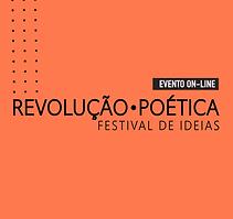 Post Feed - Revolução Poética - 1080px10