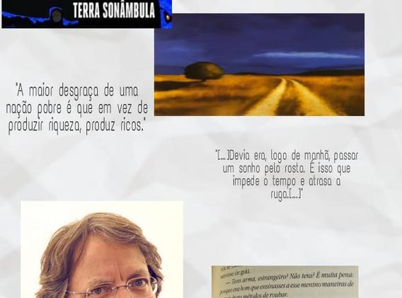 Fanzine - Otoniel Mota - Recortando Palavras (5).jpg