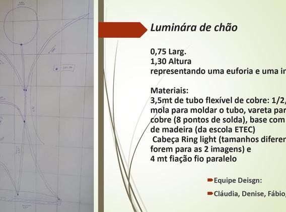 Curso de Desing de Interiores - ETEC - Combinando Palavras - Sérgio Vaz 22 (1)_page-0001.j