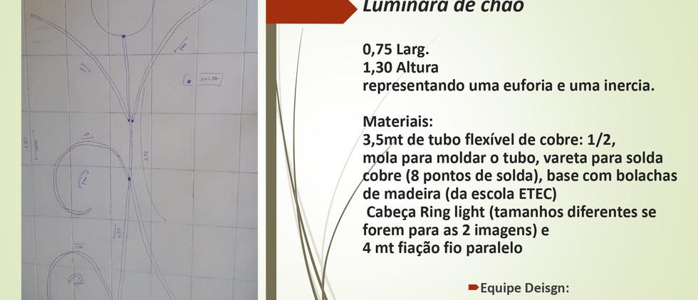 curso-de-desing-de-interiores-etec-combinando-palavras-srgio-vaz-22-1_page-0001.j
