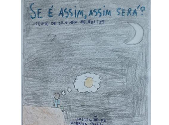 Imagens - Combinando Palavras - Semíramis Paterno - Domingos Angerami (5).jpg
