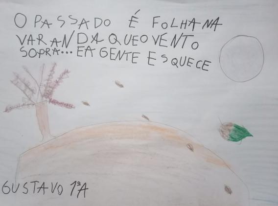 Combinando Palavras - Semíramis Paterno - Maria Ignes Lopes Rossi - 1A (5).jpg