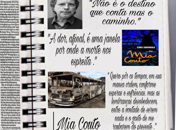Fanzine - Otoniel Mota - Recortando Palavras (23).jpeg