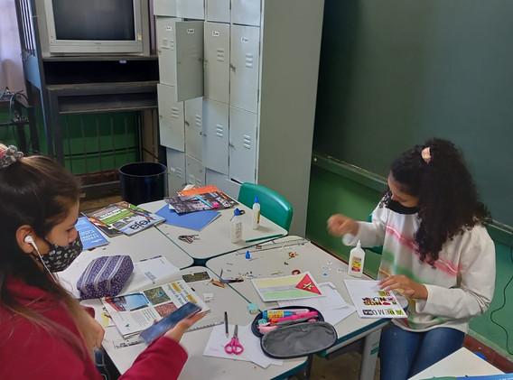 Fotos da Escola Vicente Teodoro de Souza (24).jpg
