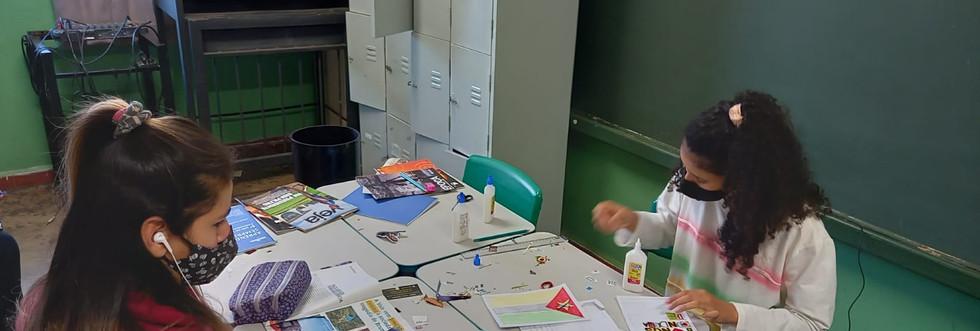 fotos-da-escola-vicente-teodoro-de-souza-24.jpg