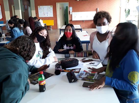 Fotos da Escola Vicente Teodoro de Souza (18).jpg