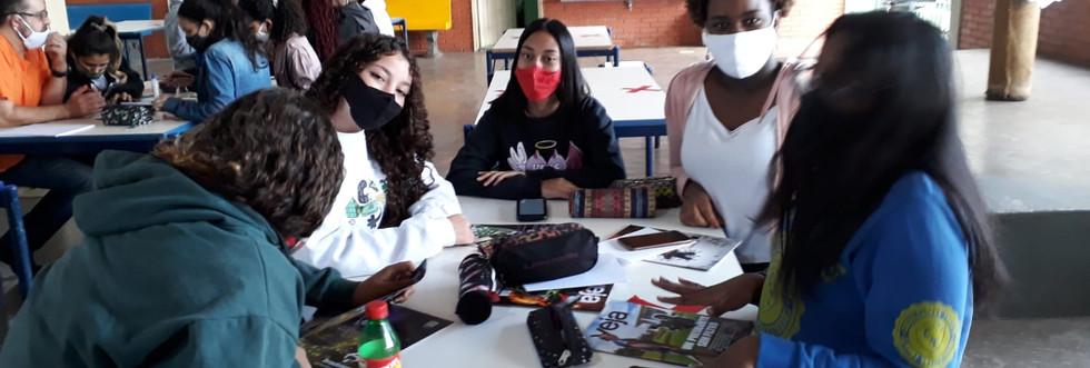 fotos-da-escola-vicente-teodoro-de-souza-18.jpg