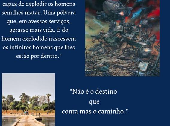 Fanzine - Otoniel Mota - Recortando Palavras (22).jpeg