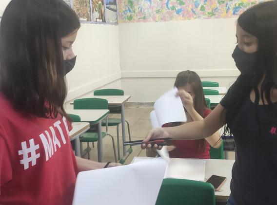 Fotos da Escola - Dr. Geraldo Correia de Carvalho (10).jpg
