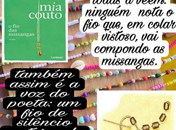 Fanzine - Otoniel Mota - Recortando Palavras (20).jpeg