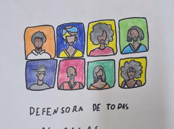 Combinando Palavras - Cidinha da Silva - Escola Cid de Oliveira Leite (23).jpg