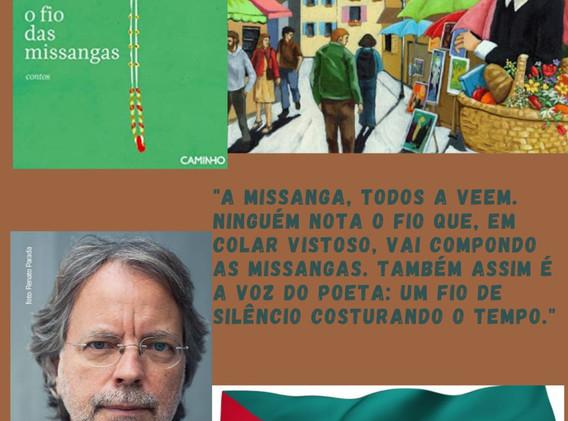 Fanzine - Otoniel Mota - Recortando Palavras (6).jpeg