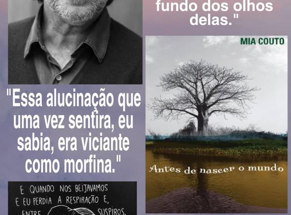 Fanzine - Otoniel Mota - Recortando Palavras (2).jpeg
