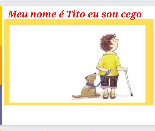 Combinando Palavras - Semíramis Paterno - Escola Raoul Machado 14.png