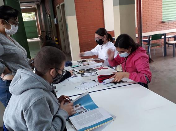 Fotos da Escola Vicente Teodoro de Souza (16).jpg
