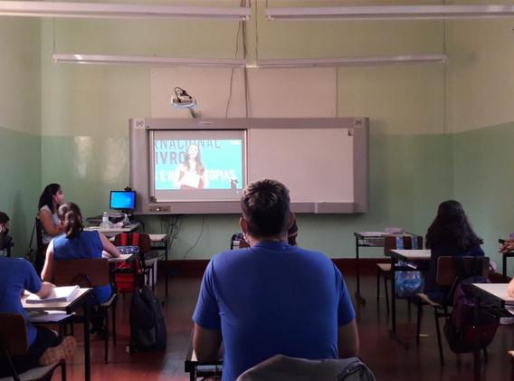 Fotos - Sessão Combinando Palavras com Daniel Munuduku (3).jpeg