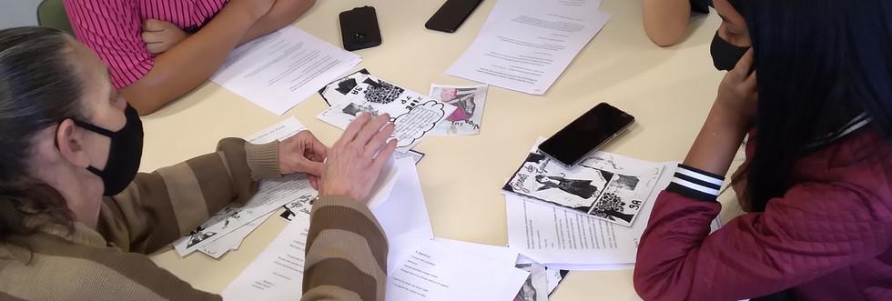 fanzine-recortando-palavras-escola-paulo-cesar-carniel-giovanetti-2.jpg