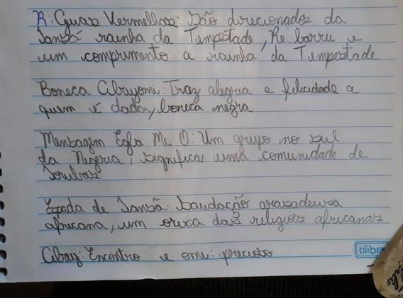 Combinando Palavras -Jarid Arraes - Escola Francisco Ferreira de Freitas (3).jpg