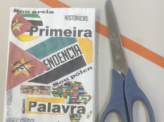 Fotos da Escola - Dr. Geraldo Correia de Carvalho (7).jpg