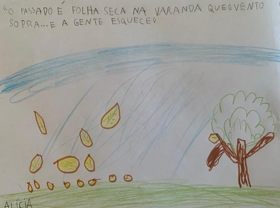 Combinando Palavras - Semíramis Paterno - Maria Ignes Lopes Rossi - 2B (2).jpeg