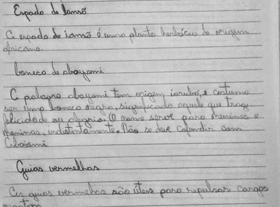 Combinando Palavras -Jarid Arraes - Escola Francisco Ferreira de Freitas (2).jpg