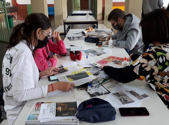 Fotos da Escola Vicente Teodoro de Souza (5).jpg