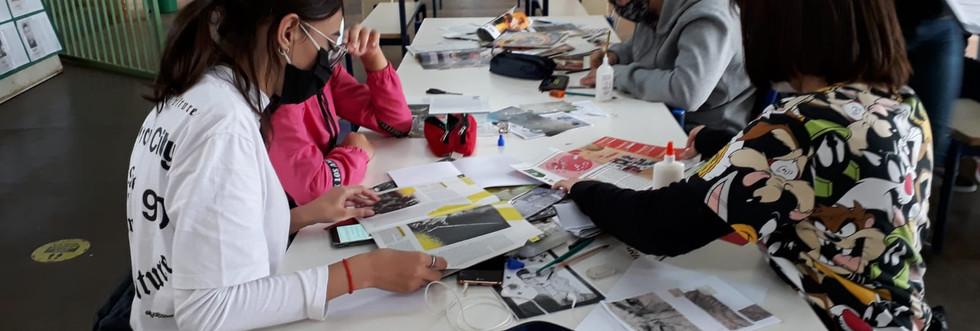 fotos-da-escola-vicente-teodoro-de-souza-5.jpg