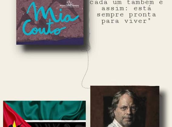 Fanzine - Otoniel Mota - Recortando Palavras (5).jpeg