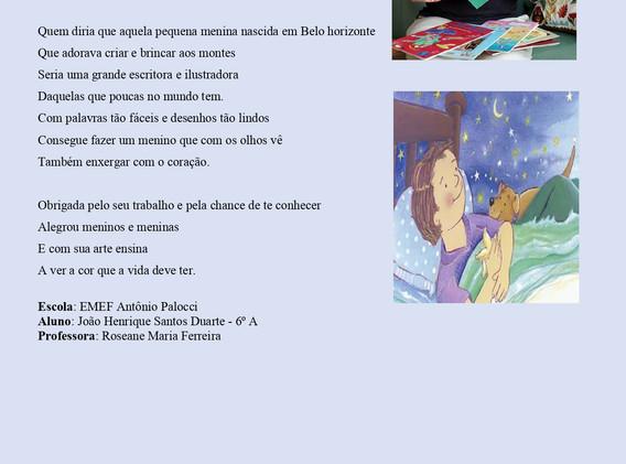 Combinando Palavras Semíramis Paterno - Escola Caic Antonio Palocci (14).jpg