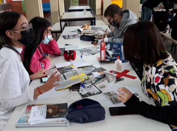 Fotos da Escola Vicente Teodoro de Souza (3).jpg