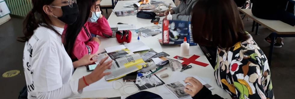 fotos-da-escola-vicente-teodoro-de-souza-3.jpg