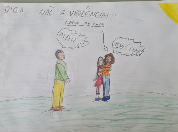 Combinando Palavras - Cidinha da Silva - Escola Cid de Oliveira Leite (11).jpg