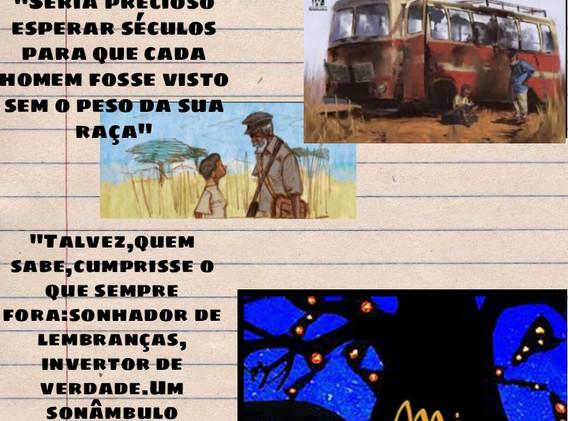 Fanzine - Otoniel Mota - Recortando Palavras (19).jpeg