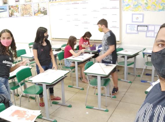 Fotos da Escola - Dr. Geraldo Correia de Carvalho (21).jpg