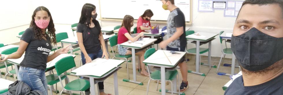 fotos-da-escola-dr.-geraldo-correia-de-carvalho-21.jpg