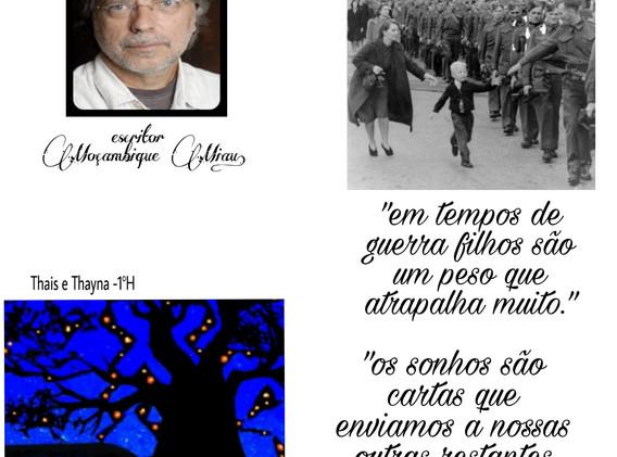 Fanzine - Otoniel Mota - Recortando Palavras (14).jpeg