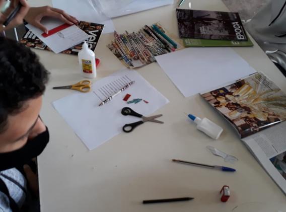 Fotos da Escola Vicente Teodoro de Souza (10).jpg
