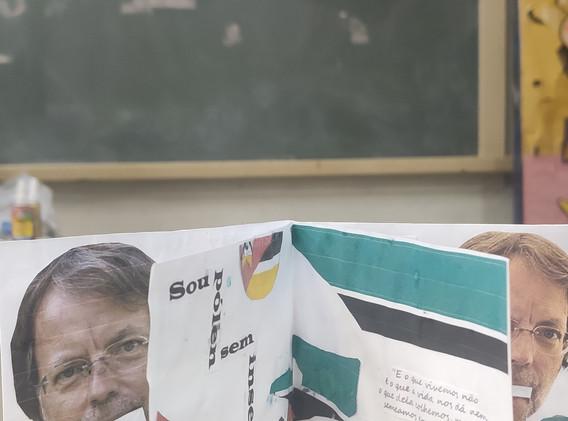 Fotos da Escola - Dr. Geraldo Correia de Carvalho (6).jpg