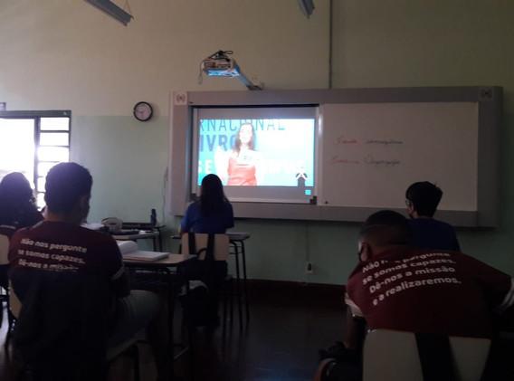 Fotos - Sessão Combinando Palavras com Daniel Munuduku (2).jpeg