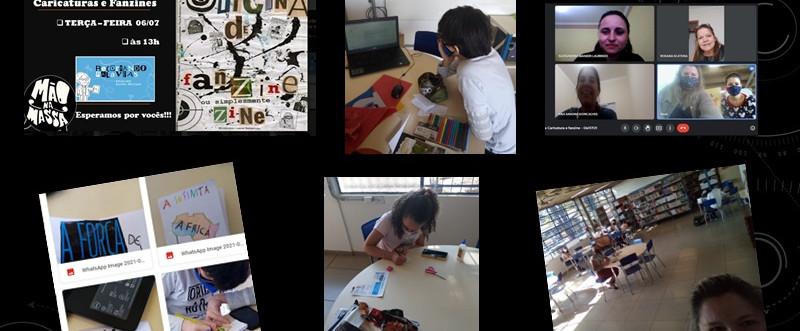 fotos-recortando-palavras-escola-silvio-de-almeida-5.jpg