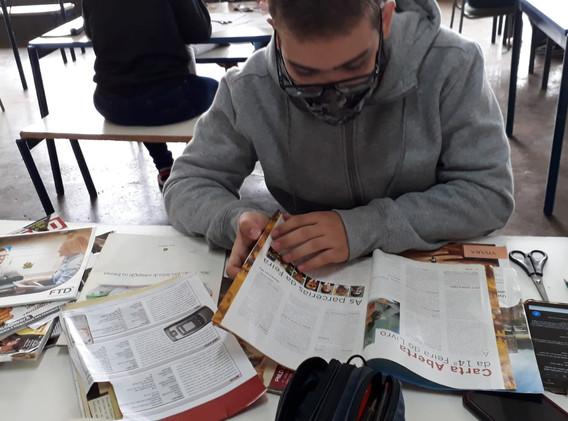 Fotos da Escola Vicente Teodoro de Souza (6).jpg
