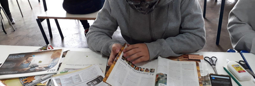 fotos-da-escola-vicente-teodoro-de-souza-6.jpg
